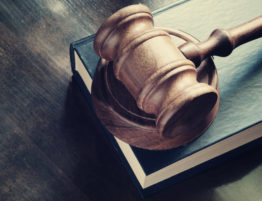 Gavel-justice-law-legal-classaction