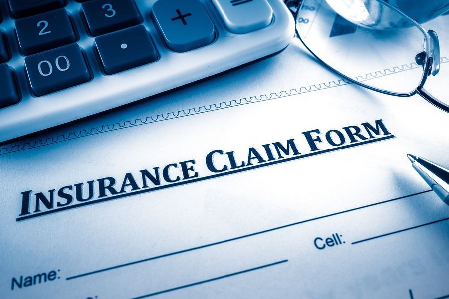 Bad Faith Insurance An Overview Stolpman Law Group