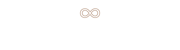 Stolpman Law Group